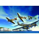80th Anniversary Battle of Britain (1:72) - EN/DE/FR/NL/ES/IT 5691