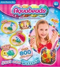 Aquabeads - Jewel Starter Set (88408) /Toys