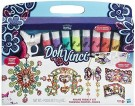 (D) Doh Vinchi -Frame frenzy kit (B6376) (Damaged Packaging) /Toys