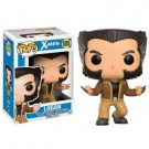 Funko POP! Marvel - X-Men Logan Vinyl Figure 10cm FK12458