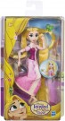DISNEY PRINCESS TANGLED STORY DOLL CHARACTER AST E0065