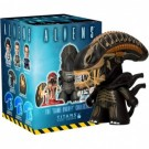 Titan Merchandise - Aliens TITANS: 3? Game Over Collection CDU of 18 Vinyl Figures 8cm ALV-MINI-002