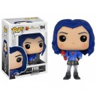 Funko POP! Disney - Descendants: Evie - Vinyl Figure 10cm FK7801