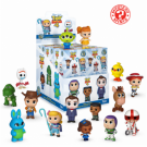 Funko Mystery Minis - Toy Story 4 Display Box (12 figures random packaged) FK37401