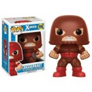 Funko POP! Marvel X-Men - Juggernaut Vinyl Figure 10cm limited FK12855