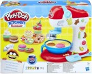 PLAY DOH SPINNING TREATS MIXER E0102