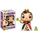 Funko POP! Disney Classics - Queen Of Hearts (original animation) Vinyl Figure 10cm limited FK11787
