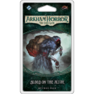 Galda spēle FFG - Arkham Horror LCG: Blood on the Altar Mythos Pack - EN FFGAHC05