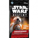 Galda spēle FFG - Star Wars: Destiny - Awakenings Booster Case (36 Packs) - EN FFGSWD03