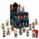 Funko Mystery Minis - IT: Chapter 2 Display Box (12 random figures) FK40642