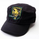 MGS Foxhound Military Cap