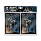 DC Comics Sleeves - Batman CZE01590
