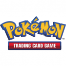 PKM - Battle Arena Decks: Black Kyurem vs. White Kyurem - EN 290-80284