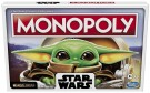 Monopoly The Child /Boardgames