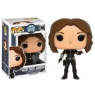Funko POP! Marvel Agents of S.H.I.E.L.D. - Agent Daisy Johnson Vinyl Figure 10cm FK10719