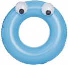 BIG EYES SWIM RING 91cm 36119
