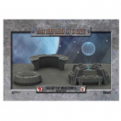 Battlefield In A Box - Galactic Warzones - Objectives BB584