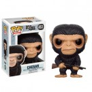 Funko POP! Movies War For The Planet Of The Apes - Caesar Vinyl Figure 10cm FK14282