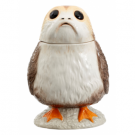 Funko POP! Homewares Star Wars Episode 8: The Last Jedi - Talking Cookie Jar Porg FKSW05366