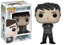 DISHONORED 2:Outsider POP! Vinyl