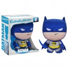 Batman Fabrikations Plush