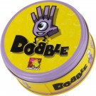 Board Game Dobble - EN ASMDOBB01EN