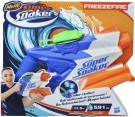 NERF SUPER SOAKER FREEZEFIRE 2.0 B8249