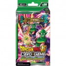 DragonBall Super Card Game - The Guardian of Namekians Starter Deck Display (6 Decks) - EN BCLDBSP7917