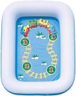 1-2-3 TRAIN ACTIVITY POOL 54109