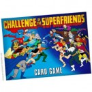 Galda spēle Challenge of the Superfriends - EN CZE27718