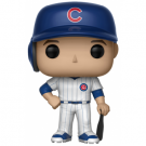 Funko POP! Major League Baseball - Anthony Rizzo Vinyl Figure 10cm FK30232
