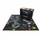 Galda spēle Dark Souls: The Board Game - Gaping Dragon Expansion - EN SFDS-010