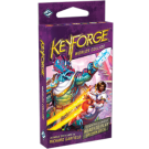 Galda spēle FFG - KeyForge Worlds Collide Deck Display (12 Decks) - EN FFGKF05