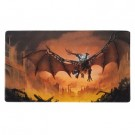 Dragon Shield Play Mat - Copper 21516
