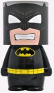 Batman DC Comics Look-ALite LED Table Lamp - Rotaļlieta