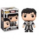 Funko POP! Marvel - Inhumans Maximus Vinyl Figure Bobble-Head 10cm FK20238