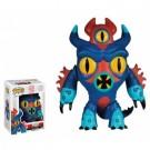 Funko POP! Marvel/Disney - Big Hero 6 - Fred Vinyl Figure 4-inch FK4660
