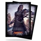 UP - Sleeves Standard - Magic: The Gathering - Commander 2016 v4 (120 Sleeves) 86477