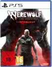 Werewolf: The Apocalypse Earthblood Playstation 5 (PS5) video spēle