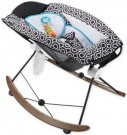 Fisher Price - Deluxe Rock n Play Sleeper, /Toys