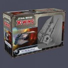 FFG - Star Wars X-Wing: VT-49 Decimator Expansion Pack - EN FFGSWX24