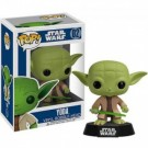 Funko POP! Bobble - Star Wars - Yoda FK2322