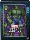 AVENGERS 12 INCH LEGENDS FIGURE HULK C1880