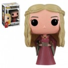 Funko POP! - Game Of Thrones: Cersei Lannister Figure 4-inch FK3087