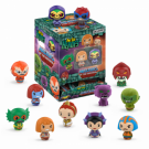Funko Pint Sized Heroes - Masters of the Universe 24 Blindbags FK30669