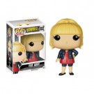Funko POP! Movies Pitch Perfect - Fat Amy Vinyl Figure 10cm FK6330