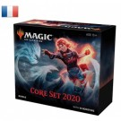 MTG - Core Set 2020 Bundle - FR MTG-M20-BU-FR