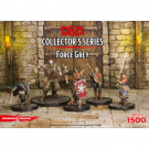 Galda spēle D&D Collector's Series Miniatures - Force Grey - EN 71064