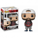 Funko POP! Kevin Smith Vinyl Figure 10cm Limited FK23532