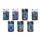 Hasbro Marvel Legends Series Gamerverse Action Figures Assortment (8) 15cm E73475L00